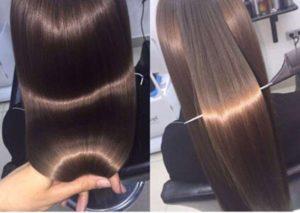 лечебные комплексы для волос для укрепления и предотвращение выпадения
