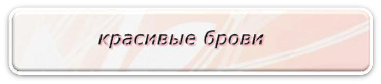icon 106