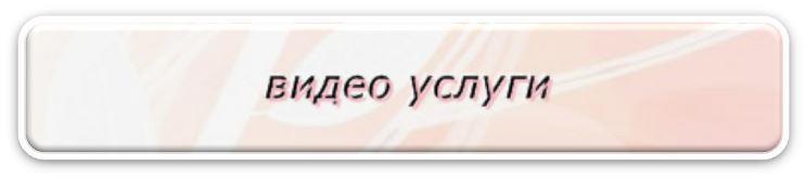 icon 109