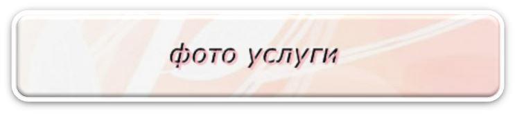 icon 110