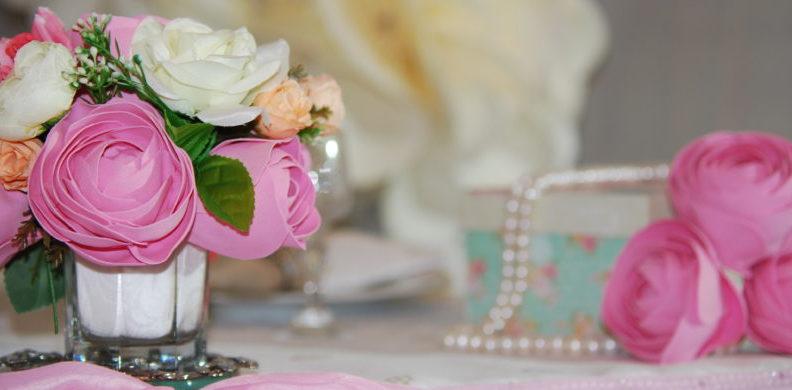 свадьба зал оформление москве