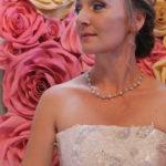 Долгопрудный недорогая свадьба