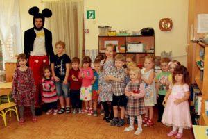 Как правильно выбрать аниматора на праздник ребенку чтобы он приехал в москву