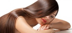 правильно ли вы ухаживаете за волосами в домашних условиях