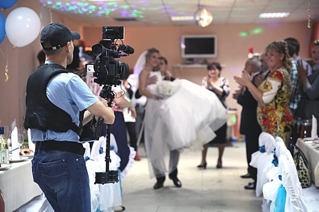 Свадебный фотограф долгопрудный