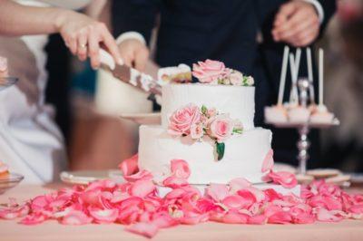 где правильнее заказать тортик на торжество в москве