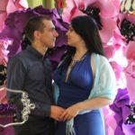 Свадьба Мытищи недорого