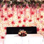 Дмитров свадьба недорого