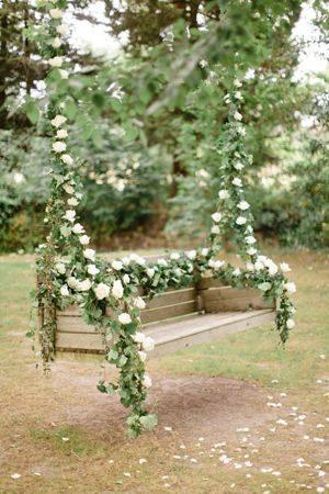 Организация выездной регистрации брака в Лобне