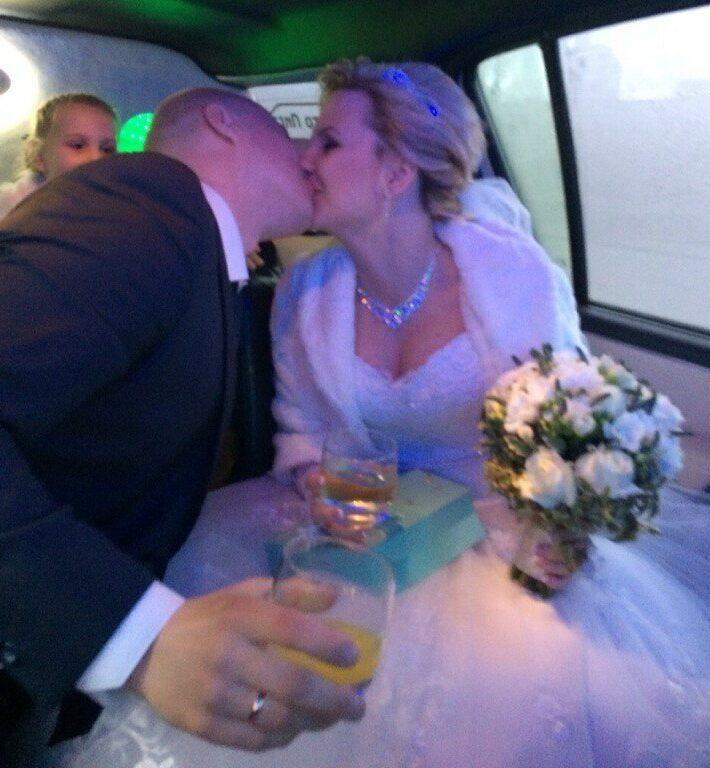 Организация свадеб праздников торджеств