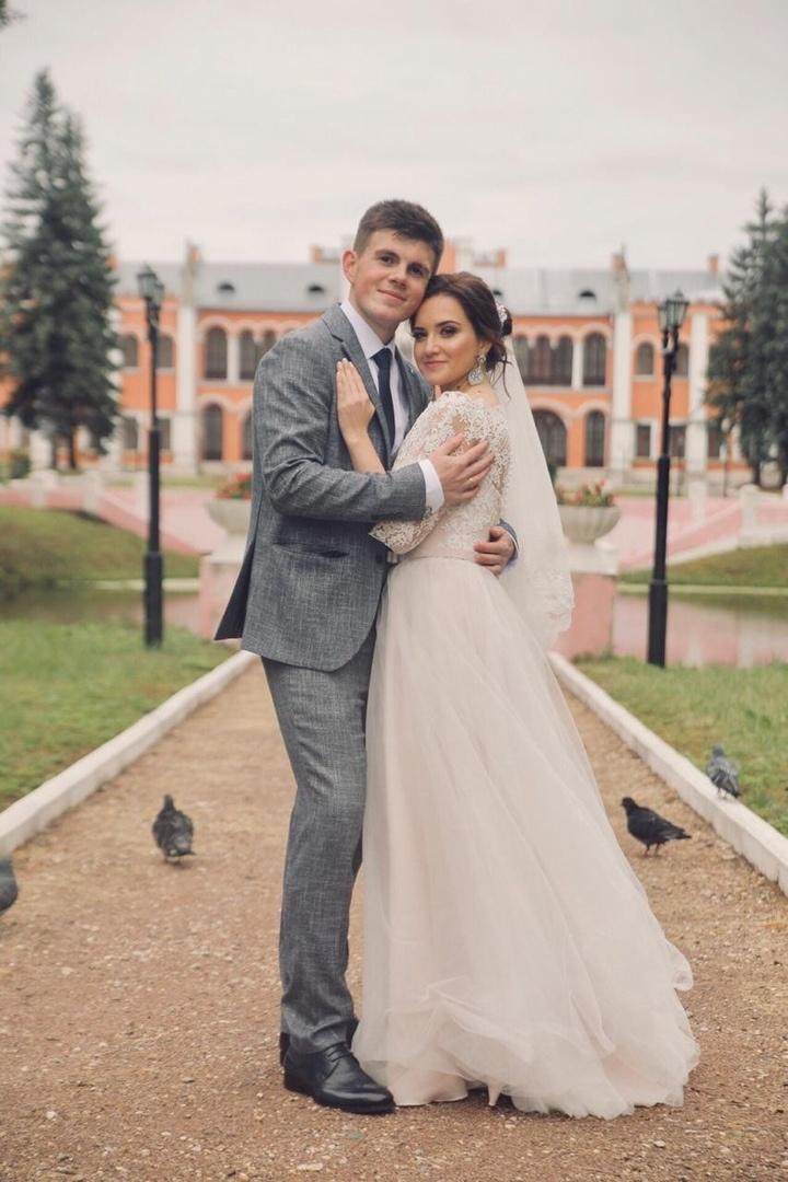 Организация свадьбы в персиковом бюджет Москва