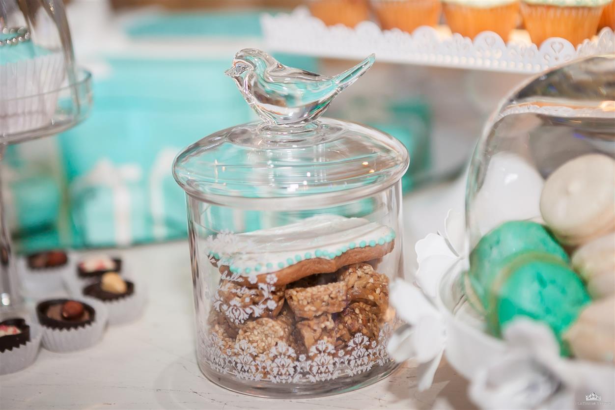 Печенья на свадьбу