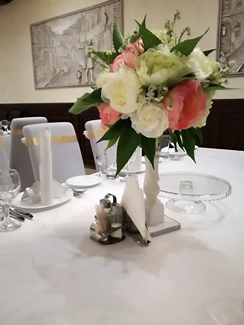 Свадьба под ключ Лобня
